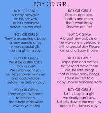 ba shower poems for boy or ba showers regarding sizing 972 x 1023