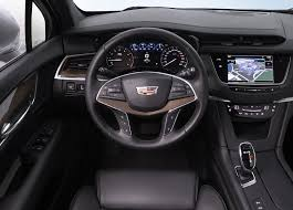2018 cadillac xt4. simple cadillac 2018 cadillac xt4 front image for android in cadillac xt4 a