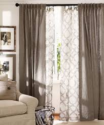 Small Picture Download Living Room Curtain Ideas Modern astana apartmentscom