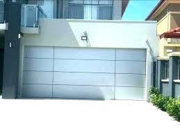craftsman garage door opener troubleshooting flashing light 5 times luxury blinking allstar red gara