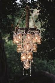 outdoor crystal chandelier super cool outdoor chandeliers you need to see outdoor intended for outdoor crystal
