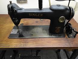 Leather Sewing Machine Kijiji