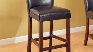 29 inch bar stools. 29 Inch Bar Stools With Back Popular Wonderful Kitchen The Amazing And Lovely Regard To 9
