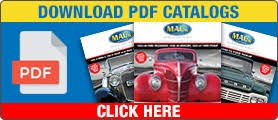 ford model a parts ford model a aa body parts engine parts featured categories