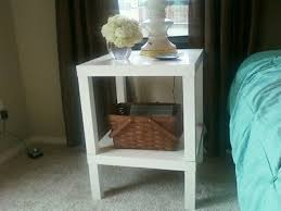 new heights furniture. Images Furniture Corner Table Of Lack Side Tables Go To New Heights Ikea Hackers That Beautiful