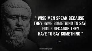 Plato Quotes Gorgeous Plato Quotes Famous Quotes SuccessStory