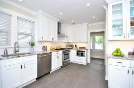 white shaker cabinet doors enchanting white shaker style kitchen cabinet with glass cabinet door white shaker