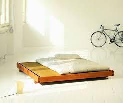 japanese bedroom furniture. Japanese Insired Bedroom Furniture Design Wooden Platform Frame Futon Mattress