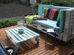 diy outdoor pallet sectional. Build Diy Outdoor Jenna Burger Pallet Sectional Sofa Interior Cushions