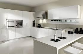 kitchen furniture designs. Contemporary Modular Kitchen Furniture With Minimalist Design Plan - Home Trends 2016 Designs