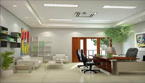 office decorator. Looking For Interior Decorators \u0026 Designer In Gurgaon? Rowalim Provide Complete Solution Home Designing, Decoration, Office Remodeling Decorator T