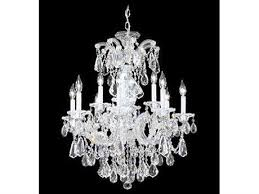 james r moder maria theresa royal 12 light 26 wide chandelier