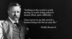 Teddy Roosevelt Quotes Awesome Famous Theodore Roosevelt Quotes Famous Theodore Roosevelt Quotes