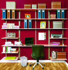 organizing your home office. modern ideas office closet shelving great smart home organization organizing your t