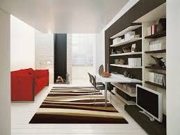 Letti clei archiproducts
