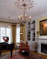 Living Room Furniture Richmond Va Historic Monument Avenue Jennifer Stoner Interiors