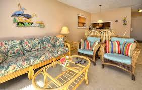 oak island beach villa 801