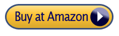 Image result for amazon button