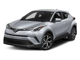 2018 toyota jeep. delighful toyota 2018 toyota chr and toyota jeep