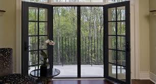 patio door with screen. Phantom Door Screens Patio With Screen C