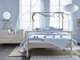 New England Bedroom Flirta Med New England Stilen Och Ge Apverkastet Sommar En