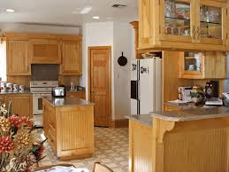 natural cabinet lighting options breathtaking. Interesting Lighting Concrete Block Furniture Natural Cabinet Lighting Options Breathtaking Best  Wall Color For Maple Cabinets With Oak Intended N