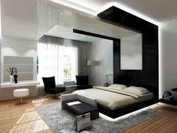 ultra modern bedrooms for girls. Modern Bedrooms Design Ideas Ultra Bedroom Designs For Coupl Ultra Modern Bedrooms For Girls A
