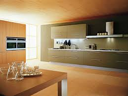 Interior Kitchen Nice Houses Interior Inspiration Beautiful Houses Interior Kitchen
