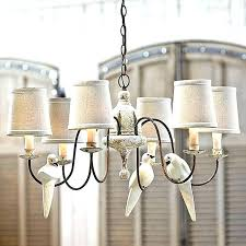 chic lighting fixtures. Country Chandeliers For Dining Room Chic Lighting Wall Modern Chandelier Wonderful Fixtures E