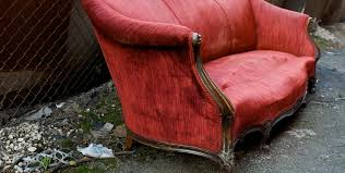 How to Get Rid of Your Old Sofa AHF Blog