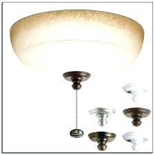 hampton bay ceiling fan light kit instructions assembly wiring led t lighting scenic