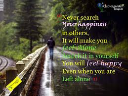 Best Inspirational Quotes About Life Happiness And Happiness Quotes