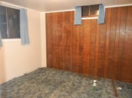 Modern Diy Basement Wall Panels Images AAS - Diy basement wall panels