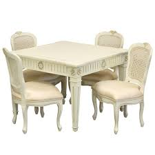 kids furniture childrens table chairs kids table and chairs clearance square curvy white wooden childrens