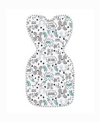 Shop Online For Love To Dream Swaddle Up Original Tog In
