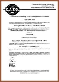 Beste Certificate Of Conformance Vorlage Fotos - Bilder Für Das ...