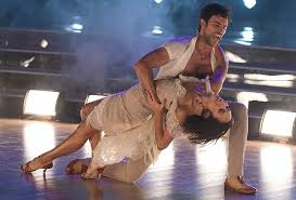 'Dancing With the Stars': Will There Be Voting Changes in Season ...