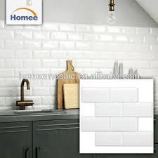 decorative kitchen wall tiles. 3X6 Cheap Balcony Decorative Wall Tiles Price Philippines Kitchen Designs Fresh White Glass Subway O