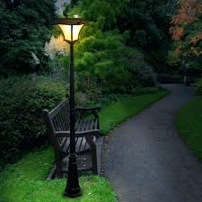 outdoor solar lighting ideas. Full Size Of Post Lights:lamp Clipart Solar Lights Outdoor Lighting Ideas Pencil And