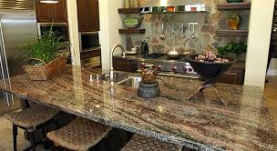 granite kitchen countertops pictures granite is one of the most popular high end materials used in homes across the country to get into a kitchen it must be