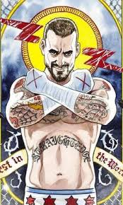 Find the best cm punk logo wallpaper on getwallpapers. Cm Punk Logo Wallpaper Download To Your Mobile From Phoneky