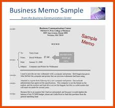Memo Templates Free - April.onthemarch.co