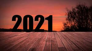 Here's to another year full of joy, laughter, and. Happy New Year 2021 Animations Gif Free Download Happy New Year 2021