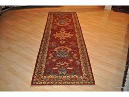 8 foot runner rug rug designs 8 foot runner rug designs