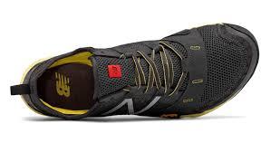 Men\u0027s Minimus 10v1 Trail Running Shoes | New Balance