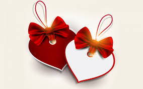 valentines heart wallpaper.  Heart VALENTINES DAY Mood Love Holiday Valentine Heart Wallpaper  1920x1200  617625 WallpaperUP With Valentines Heart Wallpaper A