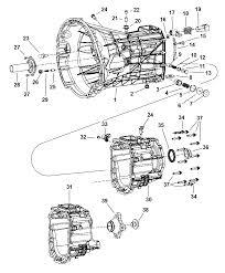 2005 dodge dakota parts manual wiring library