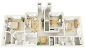 42 3 bedroom house plans