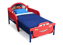 contemporary cars toddler bed luxury lightning with storage and unique mcqueen furniture chair uk lightning toddler bed set mcqueen furniture dresser