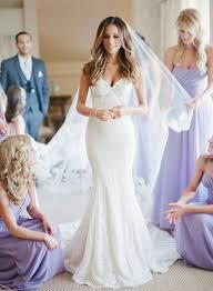 88 best celebrity weddings images